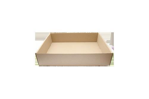 Alte cutii perforate